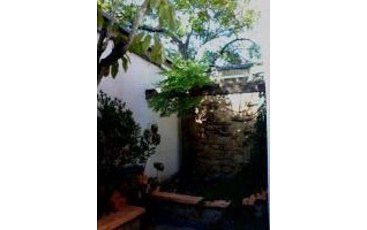 Foto de casa en venta en  , camino real, guadalupe, nuevo le?n, 2013416 No. 03