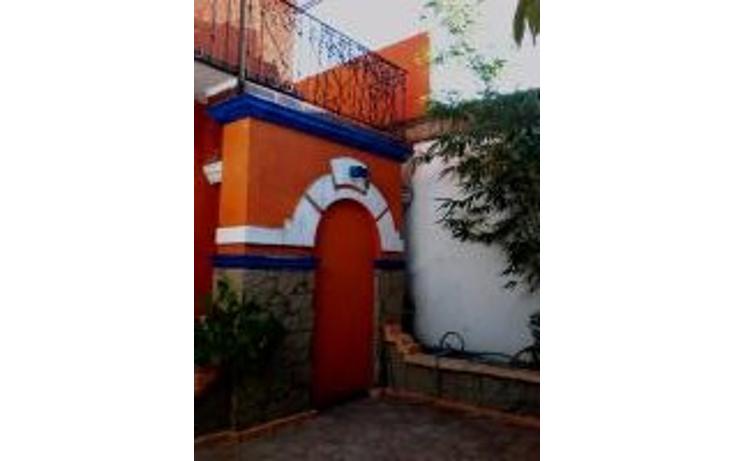 Foto de casa en venta en  , camino real, guadalupe, nuevo le?n, 2013416 No. 04