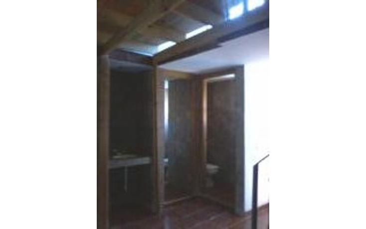 Foto de casa en venta en  , camino real, guadalupe, nuevo le?n, 2013416 No. 07