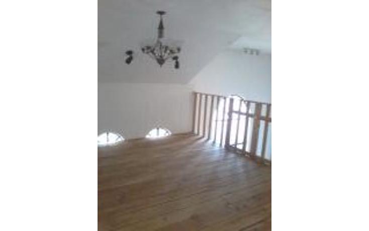 Foto de casa en venta en  , camino real, guadalupe, nuevo le?n, 2013416 No. 09