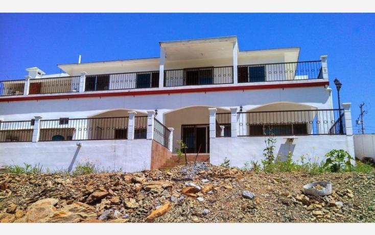 Foto de rancho en venta en camino real, hacienda san antonio, allende, nuevo león, 845953 no 08