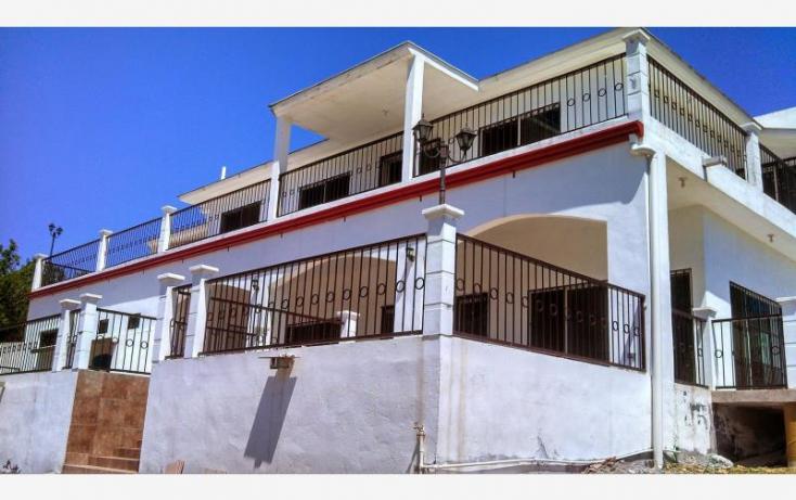Foto de rancho en venta en camino real, hacienda san antonio, allende, nuevo león, 845953 no 09