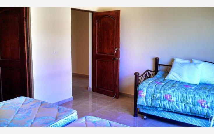 Foto de rancho en venta en camino real, hacienda san antonio, allende, nuevo león, 845953 no 10