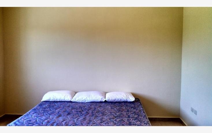 Foto de rancho en venta en camino real, hacienda san antonio, allende, nuevo león, 845953 no 12