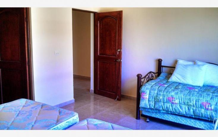 Foto de rancho en venta en camino real, hacienda san antonio, allende, nuevo león, 845953 no 13