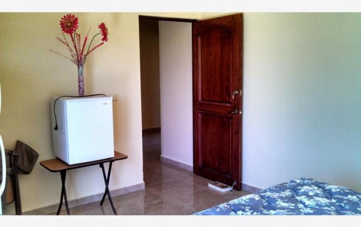 Foto de rancho en venta en camino real, hacienda san antonio, allende, nuevo león, 845953 no 14