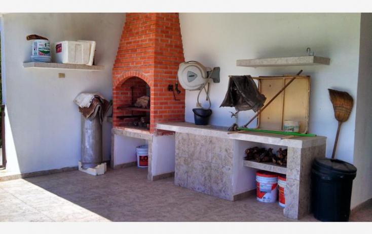Foto de rancho en venta en camino real, hacienda san antonio, allende, nuevo león, 845953 no 15