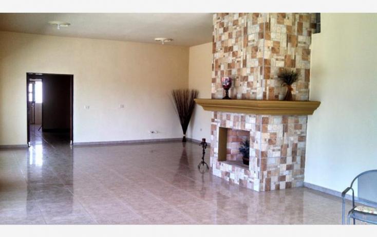 Foto de rancho en venta en camino real, hacienda san antonio, allende, nuevo león, 845953 no 19