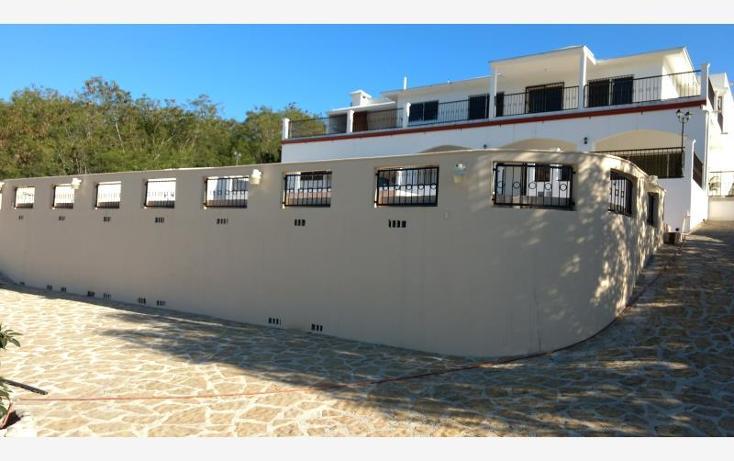 Foto de rancho en venta en camino real, hacienda san antonio, allende, nuevo león, 845953 no 20