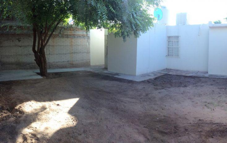 Foto de casa en venta en, camino real, hermosillo, sonora, 1458405 no 04