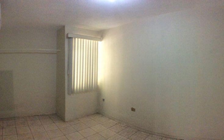 Foto de casa en venta en, camino real, hermosillo, sonora, 1458405 no 07
