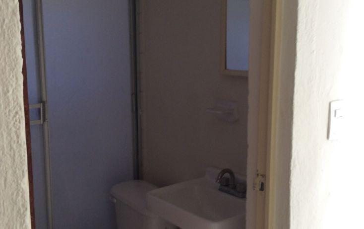 Foto de casa en venta en, camino real, hermosillo, sonora, 1458405 no 08