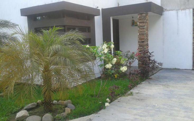 Foto de casa en venta en camino real interior, costa real, paraíso, tabasco, 1844570 no 05