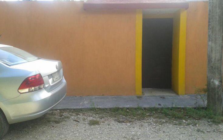 Foto de casa en venta en camino real interior, costa real, paraíso, tabasco, 1844570 no 06