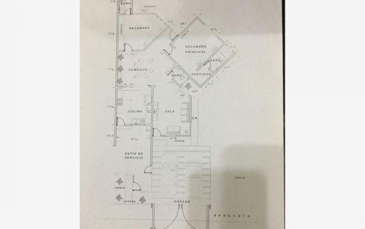 Foto de casa en venta en camino real interior, costa real, paraíso, tabasco, 1844570 no 07