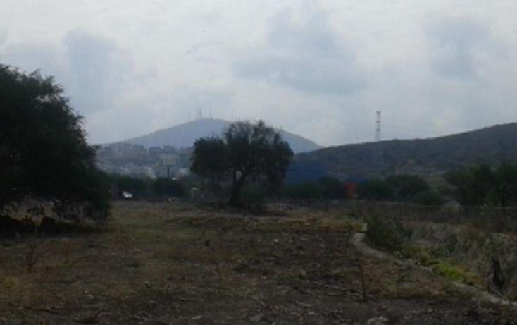 Foto de terreno comercial en venta en camino real, los olvera, corregidora, querétaro, 1985610 no 02