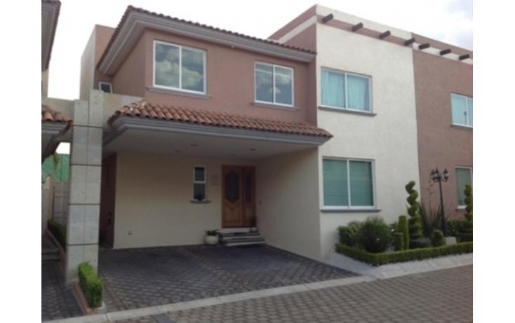 Foto de casa en condominio en venta en camino real ocotitlan, santa maría magdalena ocotitlán, metepec, estado de méxico, 520372 no 01