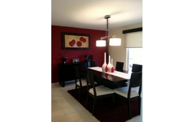 Foto de casa en condominio en venta en camino real ocotitlan, santa maría magdalena ocotitlán, metepec, estado de méxico, 520372 no 03