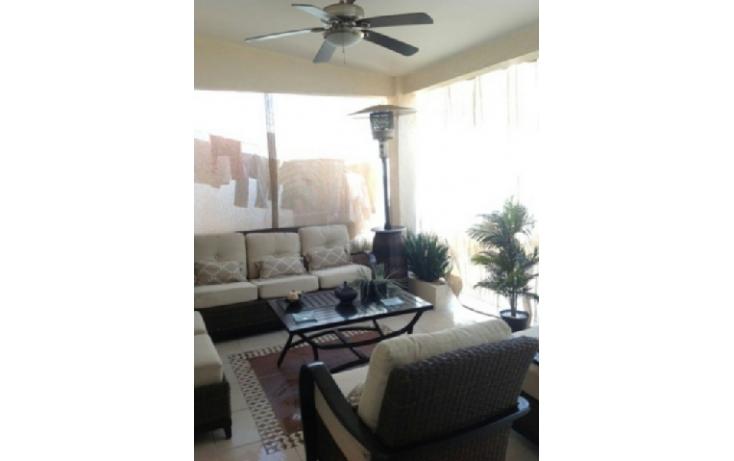 Foto de casa en condominio en venta en camino real ocotitlan, santa maría magdalena ocotitlán, metepec, estado de méxico, 520372 no 04
