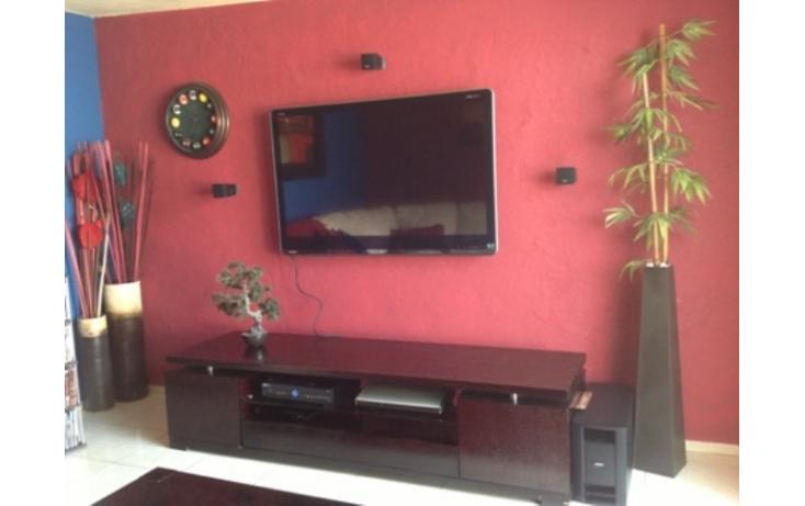 Foto de casa en condominio en venta en camino real ocotitlan, santa maría magdalena ocotitlán, metepec, estado de méxico, 520372 no 06