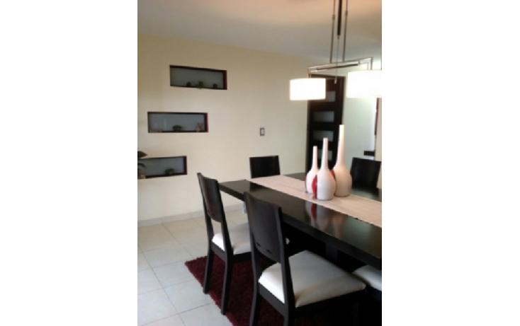 Foto de casa en condominio en venta en camino real ocotitlan, santa maría magdalena ocotitlán, metepec, estado de méxico, 520372 no 09