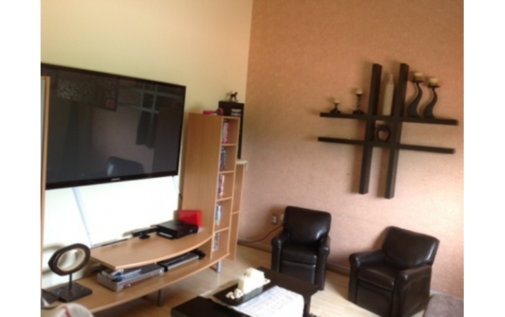 Foto de casa en condominio en venta en camino real ocotitlan, santa maría magdalena ocotitlán, metepec, estado de méxico, 520372 no 11