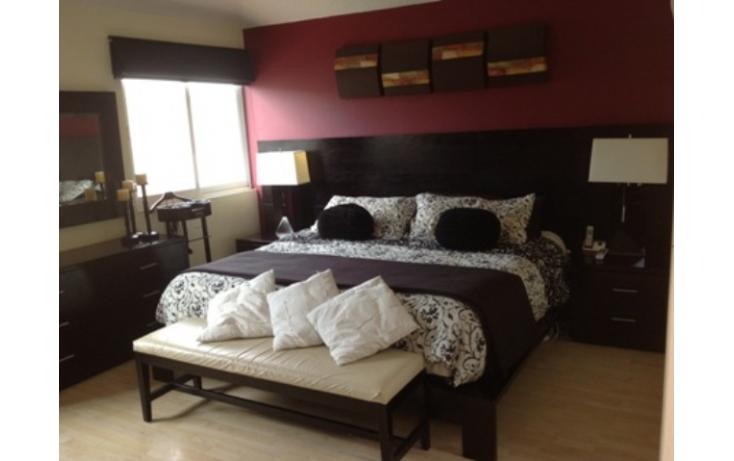 Foto de casa en condominio en venta en camino real ocotitlan, santa maría magdalena ocotitlán, metepec, estado de méxico, 520372 no 12