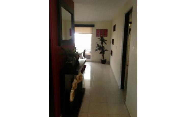 Foto de casa en condominio en venta en camino real ocotitlan, santa maría magdalena ocotitlán, metepec, estado de méxico, 520372 no 14
