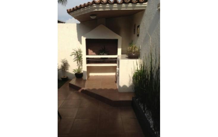 Foto de casa en condominio en venta en camino real ocotitlan, santa maría magdalena ocotitlán, metepec, estado de méxico, 520372 no 16
