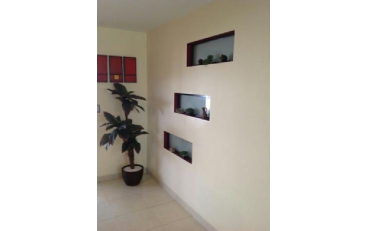 Foto de casa en condominio en venta en camino real ocotitlan, santa maría magdalena ocotitlán, metepec, estado de méxico, 520372 no 17