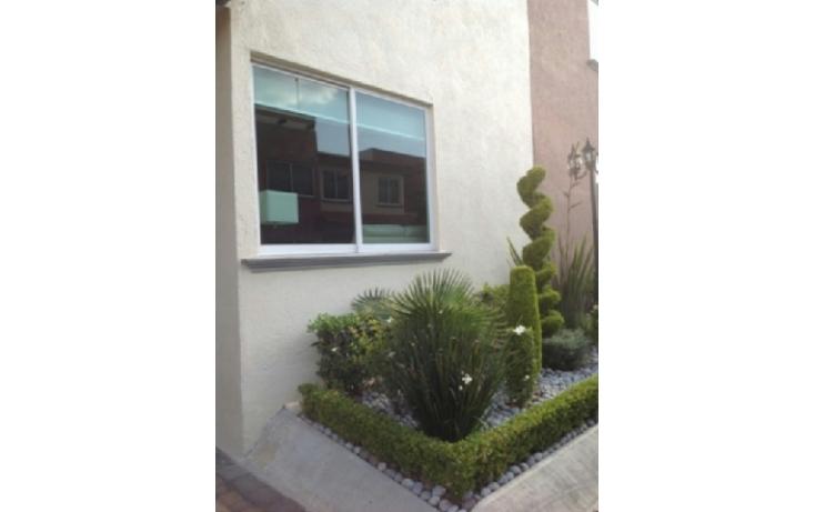 Foto de casa en condominio en venta en camino real ocotitlan, santa maría magdalena ocotitlán, metepec, estado de méxico, 520372 no 18