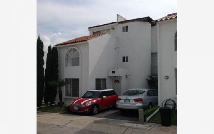 Foto de casa en venta en camino real, paraísos del colli, zapopan, jalisco, 1736278 no 01