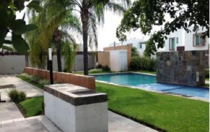 Foto de casa en venta en camino real, paraísos del colli, zapopan, jalisco, 1736278 no 06