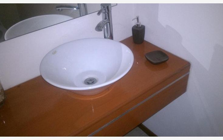 Foto de casa en venta en camino real por la calera 6000, la calera, puebla, puebla, 395775 No. 06