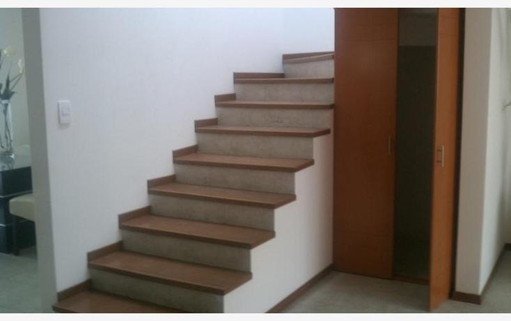 Foto de casa en venta en camino real por la calera 6000, la calera, puebla, puebla, 395775 No. 07