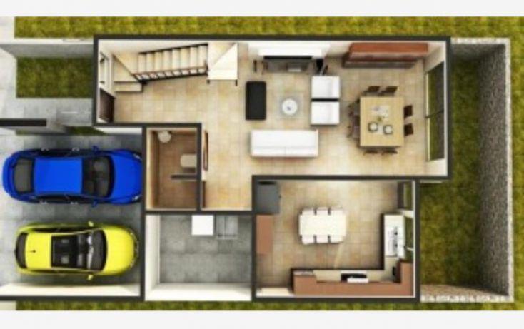 Foto de casa en venta en, camino real, puebla, puebla, 1808898 no 02