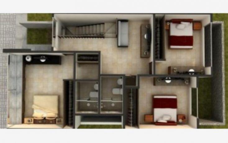 Foto de casa en venta en, camino real, puebla, puebla, 1808898 no 03