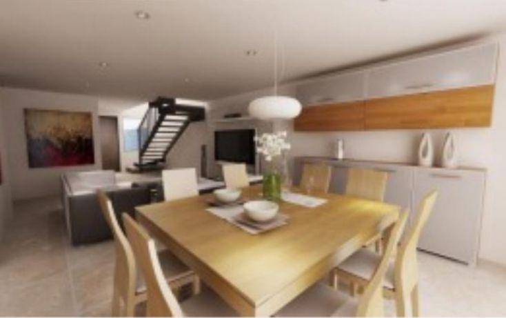 Foto de casa en venta en, camino real, puebla, puebla, 1808898 no 04
