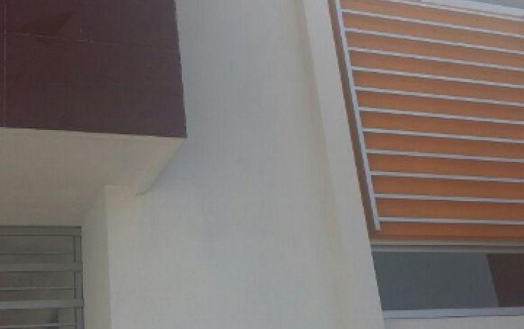 Foto de casa en venta en, camino real, puebla, puebla, 1830254 no 01