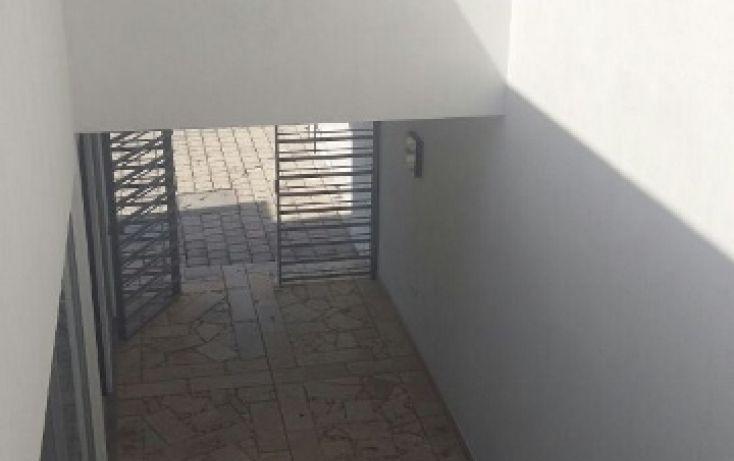 Foto de casa en venta en, camino real, puebla, puebla, 1830254 no 03