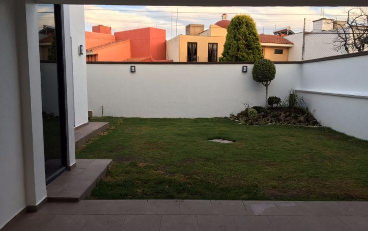 Foto de casa en venta en, camino real, puebla, puebla, 1941782 no 02