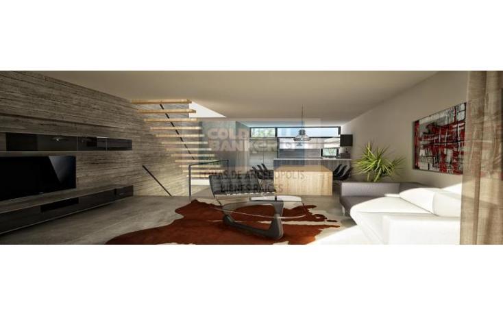 Foto de casa en condominio en venta en  , camino real, puebla, puebla, 633069 No. 04