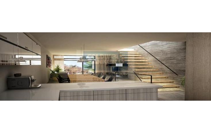 Foto de casa en condominio en venta en  , camino real, puebla, puebla, 633069 No. 05