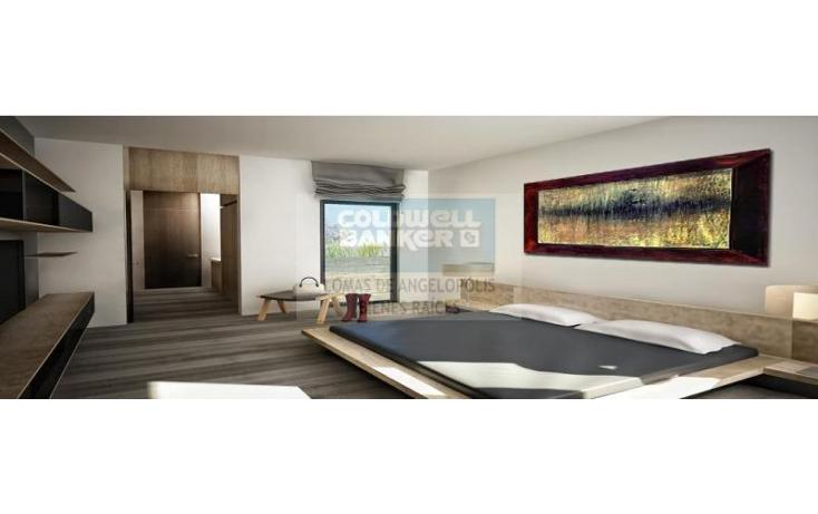Foto de casa en condominio en venta en  , camino real, puebla, puebla, 633069 No. 06