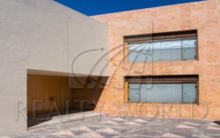 Foto de casa en venta en camino real, puerta de hierro, puebla, puebla, 791979 no 02