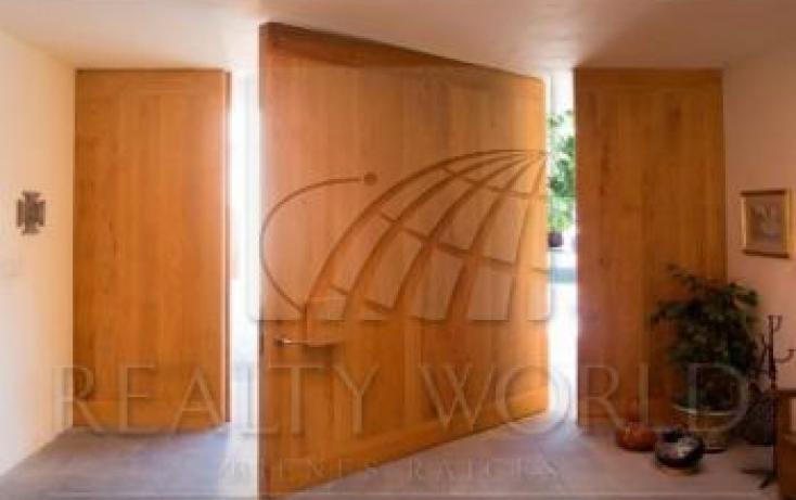 Foto de casa en venta en camino real, puerta de hierro, puebla, puebla, 791979 no 03