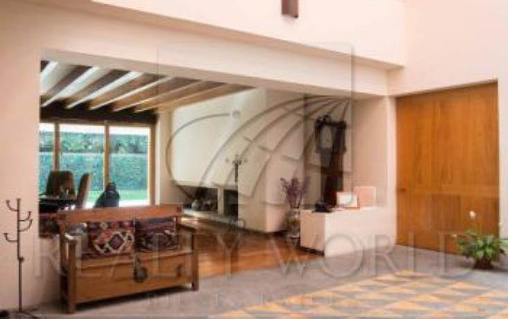 Foto de casa en venta en camino real, puerta de hierro, puebla, puebla, 791979 no 04