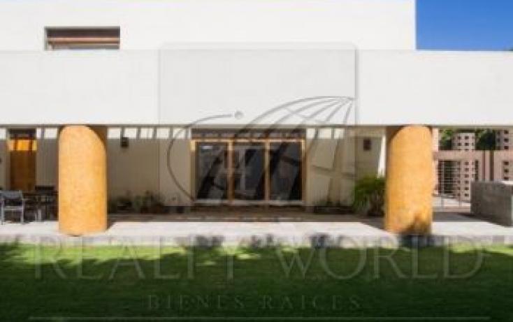 Foto de casa en venta en camino real, puerta de hierro, puebla, puebla, 791979 no 05