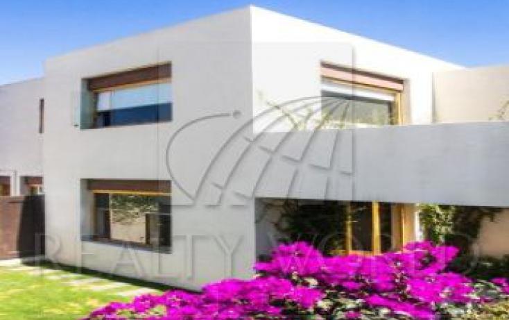 Foto de casa en venta en camino real, puerta de hierro, puebla, puebla, 791979 no 06