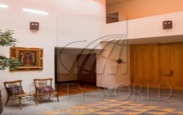 Foto de casa en venta en camino real, puerta de hierro, puebla, puebla, 791979 no 08